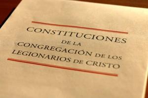 constitucion011114