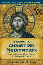 a-guide-to-christian-meditation