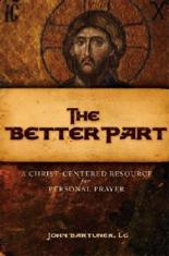 the-better-part