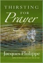 thirsting-for-prayer