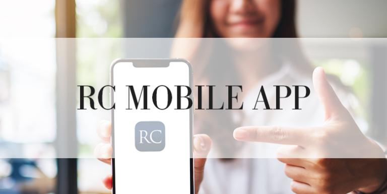 https://www.regnumchristi.org/en/wp-content/uploads/2021/09/B_RC-app-768x385.png