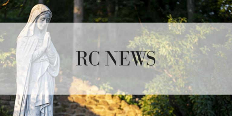 https://www.regnumchristi.org/en/wp-content/uploads/2021/09/B_news-v4-768x385.png