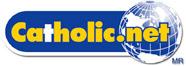 difundiendo_el_tesoro_de_la_fe_catholic