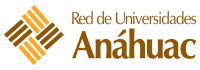 educacion_red_anahuac