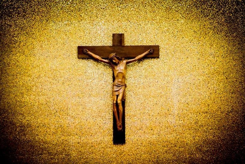 Invocaciones A Jesucristo Regnum Christi