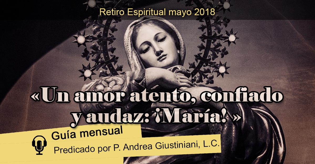 retiro-mayo-2018