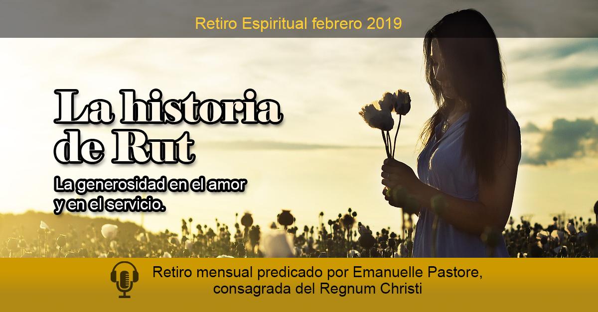 retiro febrero 2019