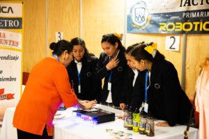 Celebrar los aprendizajes y logros de cada uno de los participantes