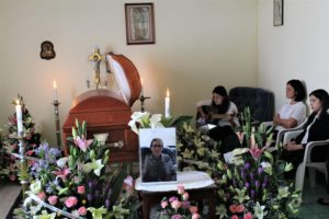 Recordando a Graciela Magaña, Consagrada del Regnum Christi (1947-2020)