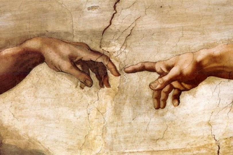 Curso en línea: Introducción al Antiguo Testamento