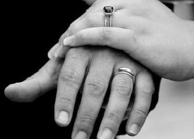 En plena pandemia, 20 mil matrimonios renuevan sus promesas matrimoniales