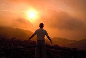 Dos colaboradores del Regnum Christi nos hablan de su experiencia en cuarentena