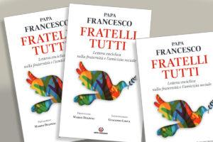 Fratelli Tutti – una encíclica sobre la fraternidad y la amistad social