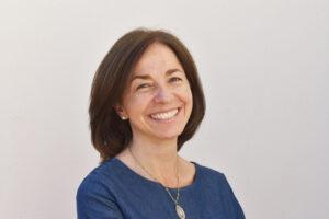 Entrevista a Verónica Fernández, consagrada, profesora, recién doctorada