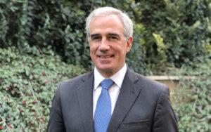Entrevista a Félix Gómez Rueda, director general de los Laicos Consagrados del Regnum Christi