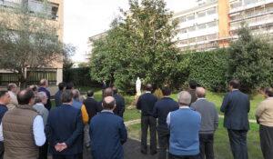 Laicos Consagrados del Regnum Christi presentan nueva estructura organizacional