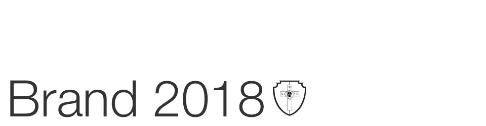 Brand 2017