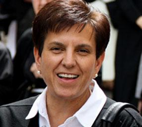 Cristina Dalel