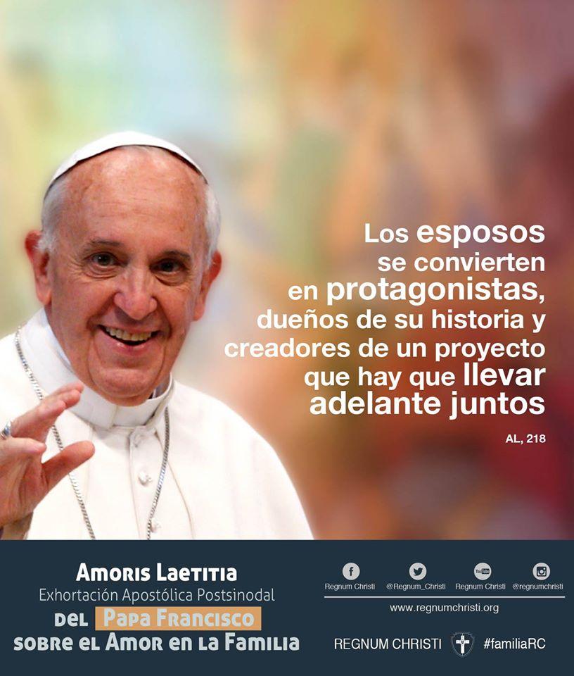 Frases Sobre El Matrimonio Papa Francisco Unpasticheorg